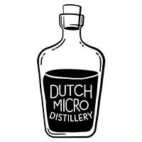 The Dutch Microdistillery