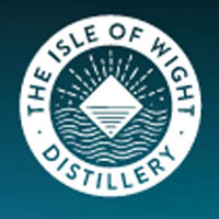 The Isle of Wight Distillery