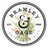 Bramley & Gage