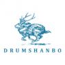 Drumshanbo
