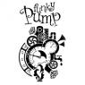 Funky Pump