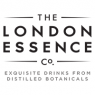 The London Essence Co.