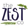 The Zest Co