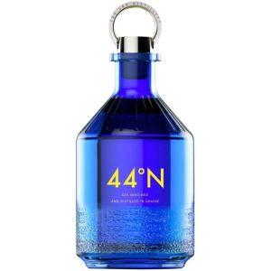 44°N Gin 50cl