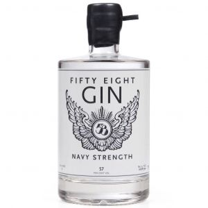 https://cdn.webshopapp.com/shops/286243/files/313909176/58-gin-navy-strength-70cl.jpg