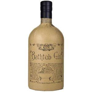 Ableforth's Bathtub Gin Magnum 150cl
