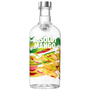 https://cdn.webshopapp.com/shops/286243/files/326545366/absolut-mango-vodka-70cl.jpg