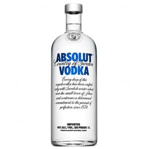 https://cdn.webshopapp.com/shops/286243/files/316543741/absolut-vodka-1l.jpg