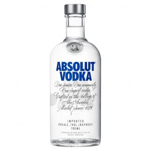 https://cdn.webshopapp.com/shops/286243/files/314067460/absolut-vodka-70cl.jpg