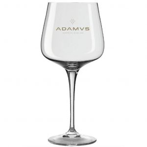 Adamus Copa Glass