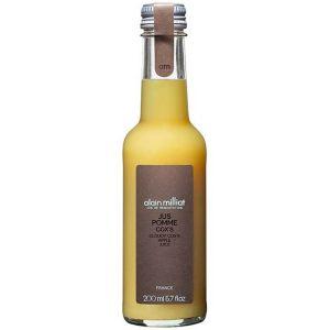 Alain Milliat Cloudy Cox's Apple Juice 200ml