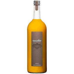 Alain Milliat Mandarin Juice 1L