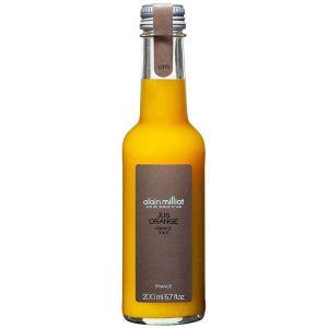 Alain Milliat Orange Juice 200ml