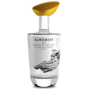 https://cdn.webshopapp.com/shops/286243/files/312941057/alkkemist-gin-70cl.jpg