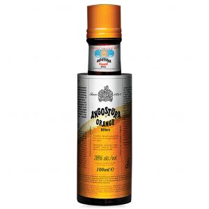 https://cdn.webshopapp.com/shops/286243/files/326606125/angostura-orange-bitters-10cl.jpg