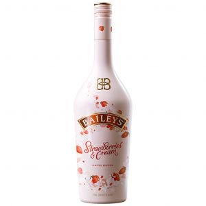 https://cdn.webshopapp.com/shops/286243/files/326549703/baileys-strawberries-and-cream-70cl.jpg