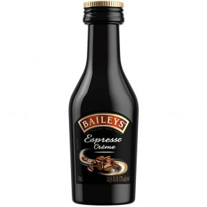 Baileys Espresso Creme Mini 5cl