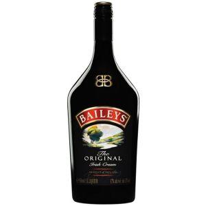 Baileys Original Irish Cream Magnum 1.5L