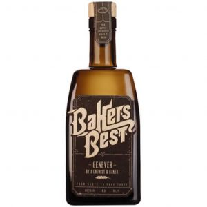 https://cdn.webshopapp.com/shops/286243/files/317526315/bakers-best-genever-50cl.jpg