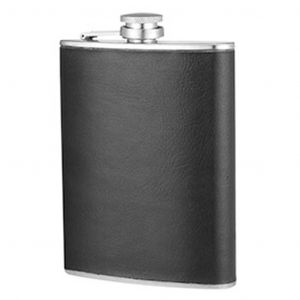 Bar Professional Hip Flask 200ml