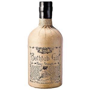 https://cdn.webshopapp.com/shops/286243/files/314601402/bathtub-navy-strength-gin-70cl.jpg