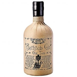 https://cdn.webshopapp.com/shops/286243/files/314601359/bathtub-old-tom-gin-50cl.jpg