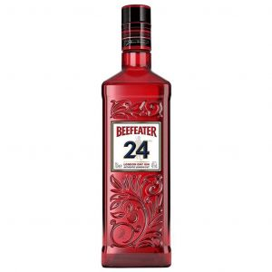 https://cdn.webshopapp.com/shops/286243/files/314602998/beefeater-24-gin-70cl.jpg