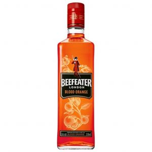 Beefeater London Blood Orange Gin 1L