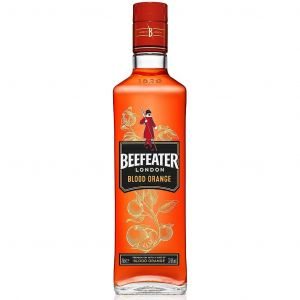 https://cdn.webshopapp.com/shops/286243/files/313275443/beefeater-blood-orange-gin-70cl.jpg