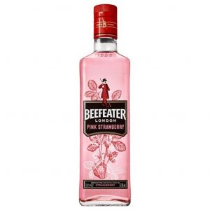 https://cdn.webshopapp.com/shops/286243/files/321745930/beefeater-pink-strawberry-gin-1l.jpg