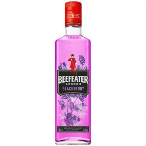 Beefeater London Blackberry Gin 70cl