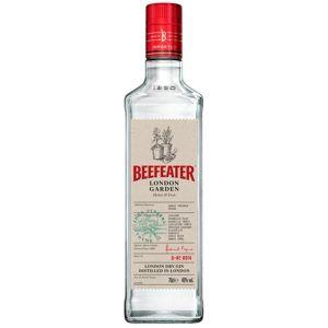 Beefeater London Garden Gin 70cl