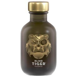 Blind Tiger Imperial Secrets Gin 5cl