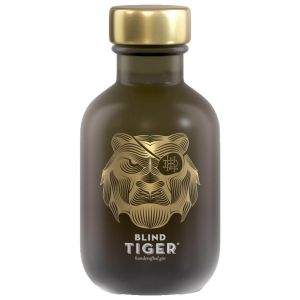 Blind Tiger Imperial Secrets Gin 5cl