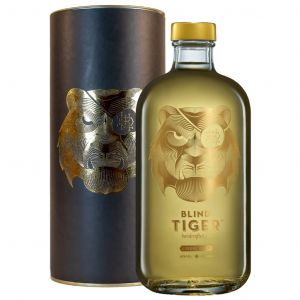 Blind Tiger Liquid Gold 50cl