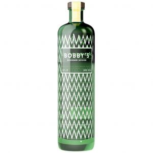 https://cdn.webshopapp.com/shops/286243/files/318717361/bobbys-schiedam-jenever-70cl.jpg