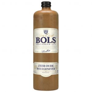 https://cdn.webshopapp.com/shops/286243/files/316143455/bols-zeer-oude-genever-50cl.jpg