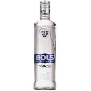 Bols Vodka 1L