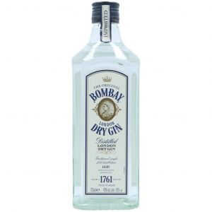 https://cdn.webshopapp.com/shops/286243/files/313113829/bombay-london-dry-gin-70cl.jpg