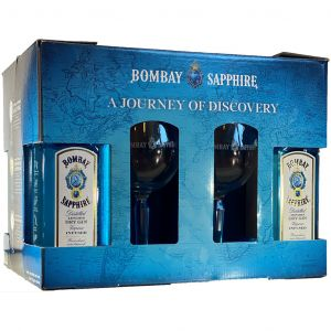 https://cdn.webshopapp.com/shops/286243/files/323749062/bombay-sapphire-party-pack.jpg
