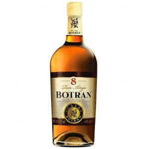 https://cdn.webshopapp.com/shops/286243/files/318969874/botran-reserva-8-70cl.jpg