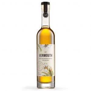https://cdn.webshopapp.com/shops/286243/files/323768387/bramley-and-gage-dry-vermouth-75cl.jpg