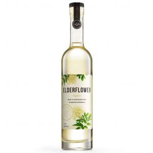 https://cdn.webshopapp.com/shops/286243/files/314144168/bramley-and-gage-elderflower-gin-liqueur-35cl.jpg