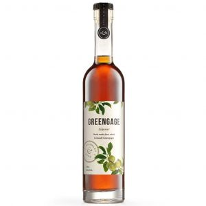 https://cdn.webshopapp.com/shops/286243/files/314143037/bramley-and-gage-greengage-gin-liqueur-35cl.jpg