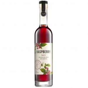 https://cdn.webshopapp.com/shops/286243/files/314135560/bramley-and-gage-raspberry-gin-liqueur-35cl.jpg
