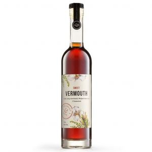 https://cdn.webshopapp.com/shops/286243/files/323766705/bramley-and-gage-sweet-vermouth-75cl.jpg