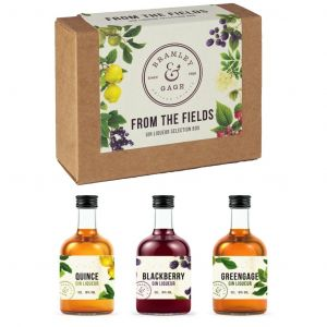 https://cdn.webshopapp.com/shops/286243/files/316772295/bramley-gage-from-the-fields-tasting-pack-3-x-5cl.jpg