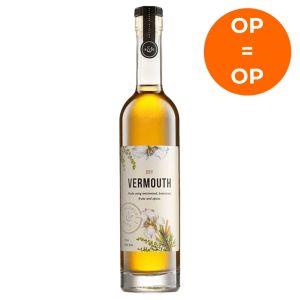 https://cdn.webshopapp.com/shops/286243/files/323768387/bramley-and-gage-dry-vermouth-75cl.jpg