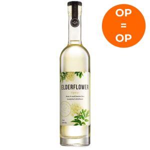 https://cdn.webshopapp.com/shops/286243/files/314144168/bramley-and-gage-elderflower-gin-liqueur-35cl.jpg