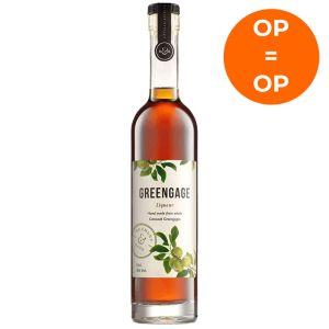 https://cdn.webshopapp.com/shops/286243/files/314143037/bramley-and-gage-greengage-gin-liqueur-35cl.jpg